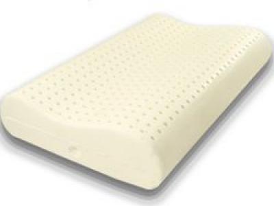 高级乳胶枕