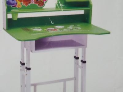 儿童桌椅套件 #HT-S-30