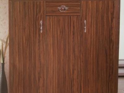 shoe cabinet 204#