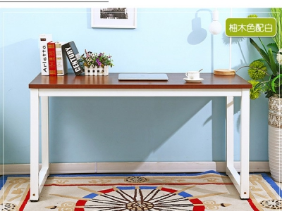 writing desk 10#