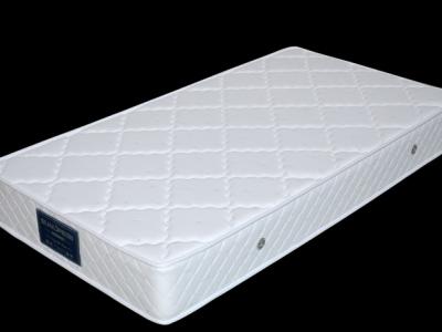 尚奈特硬床垫JD01