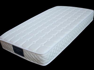 尚奈袋簧床垫JD03