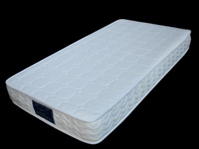 尚奈袋簧软床垫JD06
