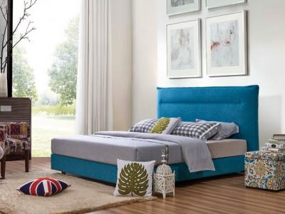 软床 A16# 款