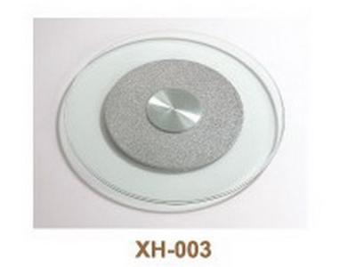 玻璃转盘 XH-003