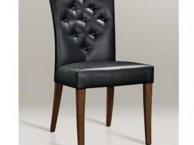 餐椅 XA-020#