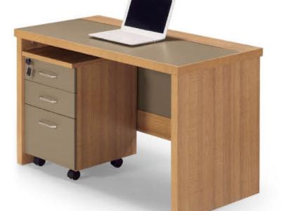 writing desk CB-710#
