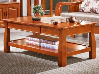 coffee table M301#