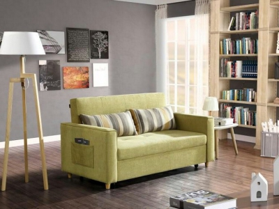 sofa bed S2832#