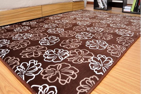 carpet 140*200cm