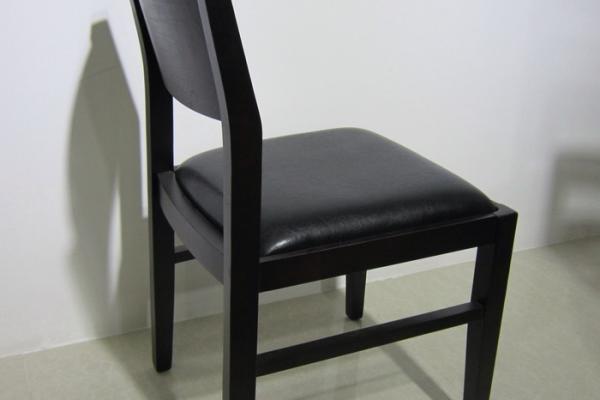 餐椅 233#