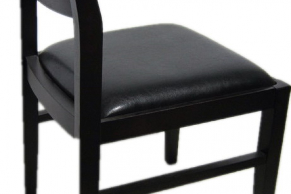 dining chair 233#