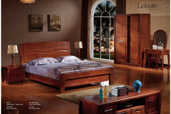 bed_M8801#